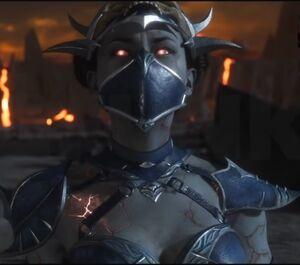 Kitana Imperatriz dos Mortos.jpg
