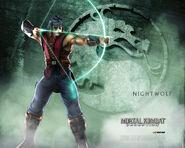 Wpnightwolf5