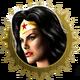 Wonderwoman11mkdc.png
