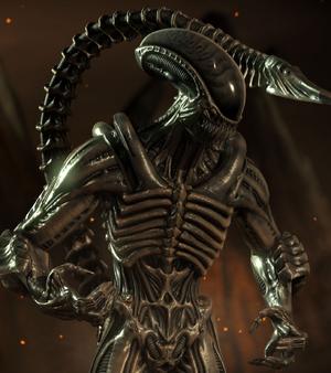 Alien MKX-C01.png