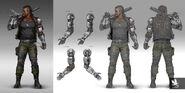 Atomhawk-design-atomhawk-warner-bros-netherrealm-mortal-kombat-11-concept-art-character-design-jax-briggs-present-1