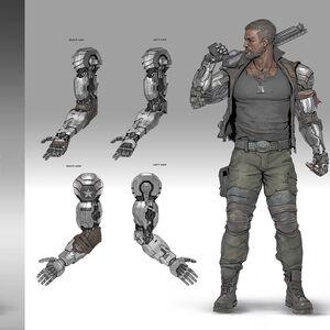 Atomhawk-design-atomhawk-warner-bros-netherrealm-mortal-kombat-11-concept-art-character-design-jax-briggs-present-1.jpg