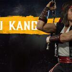 Liu Kang Mk11.jpg