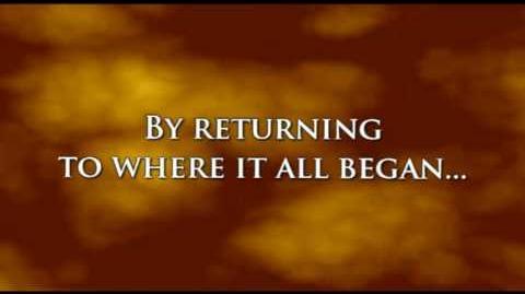 """Mortal_Kombat_2011_-_""""Epic_Trailer"""""""