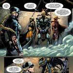 Mortal Kombat X (2015-) 004-005.jpg