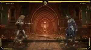 Shinnok's Bone Temple01.jpg