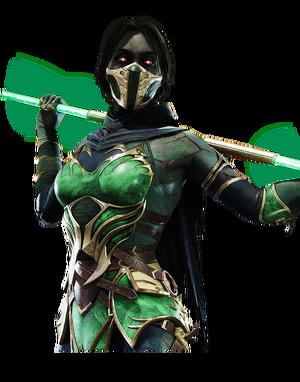 Jade MK11.png