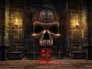 Slaughter Face.jpg