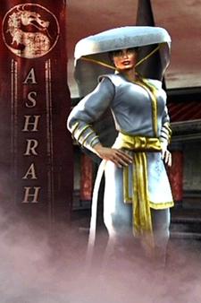 225px-Ashrah Bio Model Deception.png