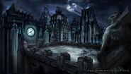 GothamRooftops