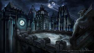 GothamRooftops.jpg