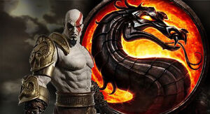 Kratos-MK.jpg