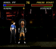Ultimate Mortal Kombat 3 013 (1)
