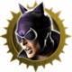 Catwoman11mkdc.png