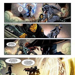 Mortal Kombat X (2015-) 005-002.jpg