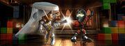 Mortal Kombat Deception Puzzle Kombat 3 Loading.jpg