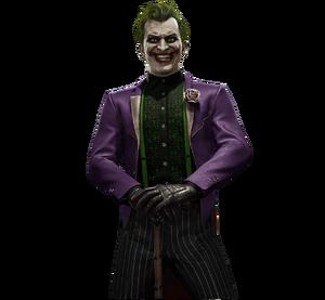 JokerMK11.png