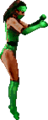 Jade18