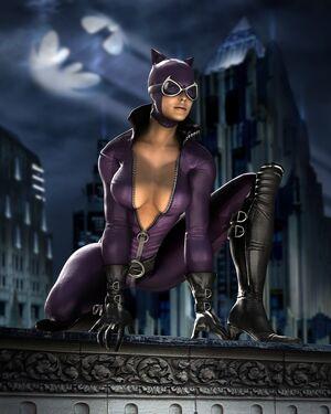 Catwoman render.jpg