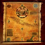 Img mkm mapa dos elementos