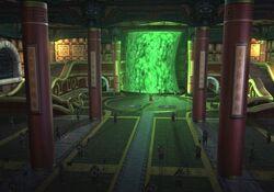 Arena shangtsungspalace.jpg