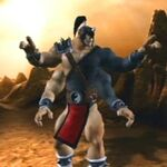 Goro Alternative Costume from MK-D,MK-A.jpeg