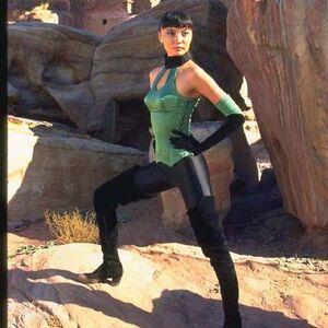 Jade MKAn.jpg