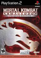Mortal-Kombat-Armageddon-Premium-Edition
