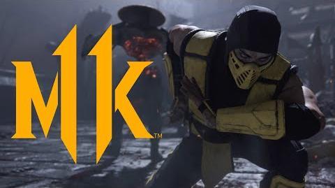 Mortal_Kombat_11_–_Official_Announce_Trailer