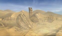 Mk2011 desert.jpg