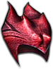 Shinnok's Crown