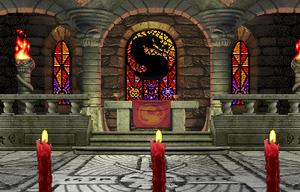 The Temple (Mortal Kombat 3 Arena).png