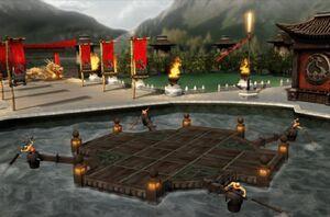 Lung Hai Temple.jpg