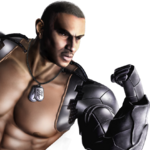 Jax versus MK9.png