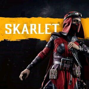 Skarlet MK11.jpg