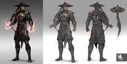Atomhawk-design-atomhawk-warner-bros-netherrealm-mortal-kombat-11-concept-art-character-design-raiden-revenant-1