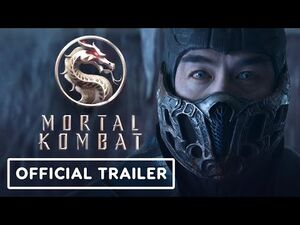 Mortal_Kombat_(2021)_-_Official_Red_Band_Trailer