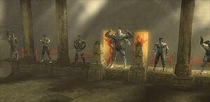 The Warrior Shrine em MKSM.jpg
