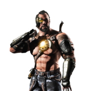 Mortal kombat x ios kano render 2 by wyruzzah-d8p0uzv-1-