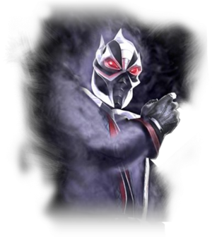 Cyber Smoke.png