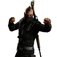 Mortal kombat x ios erron black render 4 by wyruzzah-daqz8g4