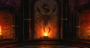 Scorpion's Lair