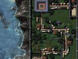 Earthrealm Village