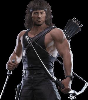 MK11 Rambo Render.png
