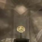 Shinnok'sAmulletInjusticeGAU.png