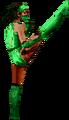 Jade26