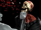 Ataque X-Ray