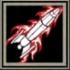 CohetesDeFuego