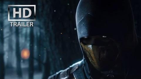 Mortal_Kombat_X_official_trailer_(2015)