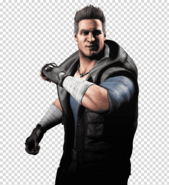Png-mortal-kombat-x-johnny-cage-sonya-blade-sub-zero-others-hand-video-game-fictional-character-mortal-kombat-clipart